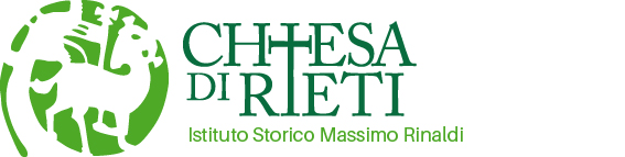 Istituto Storico Massimo Rinaldi